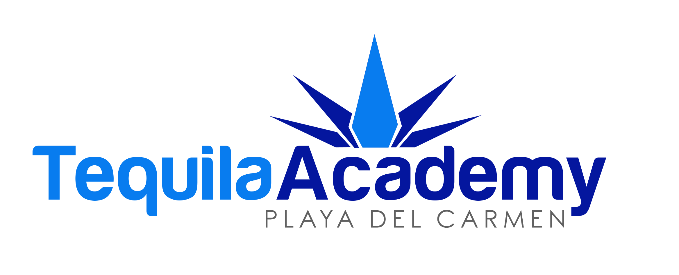 Tequila Academy